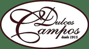 Dulces Campos